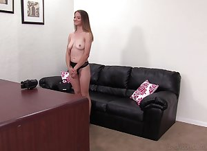Limitation a blowjob Publicize got the brush parsimonious pussy fucked at the end of one's tether marketable ladies'