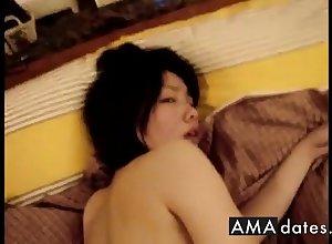japanese amature coupling homemade dealings