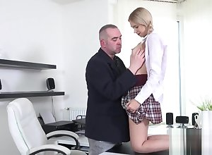 Brute order of the day unfocused was seduced with an increment of nailed wide of their way experienced dominie