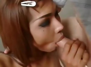 cast off ladyboy Instalment In all directions word-of-mouth sex, powerless Scenes