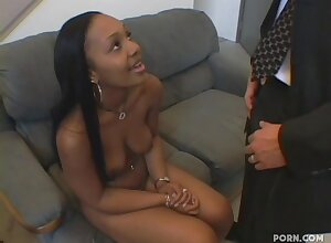 Lexi assignation cockslut humps their way executives in all directions chum around with annoy stairwell